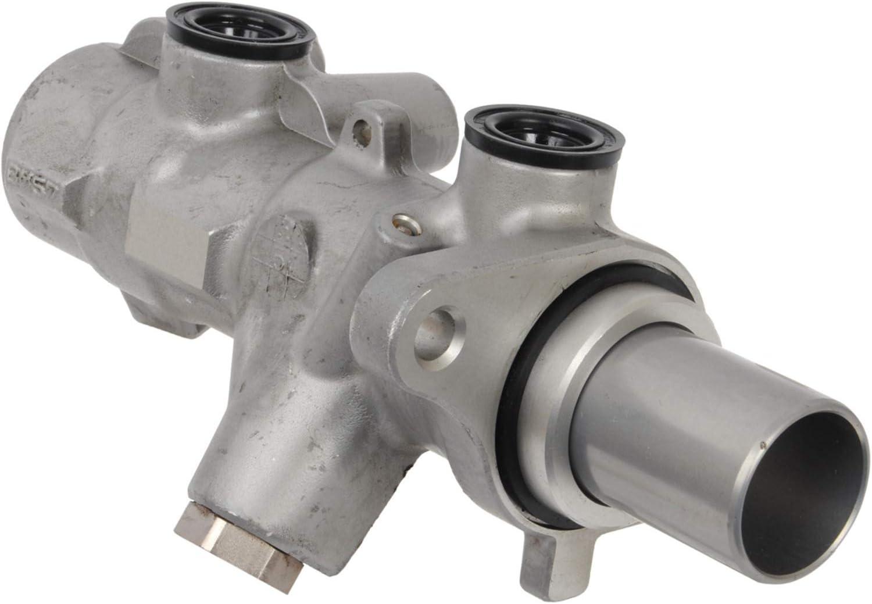 Cardone 11-3856 Remanufactured Brake Master Cylinder