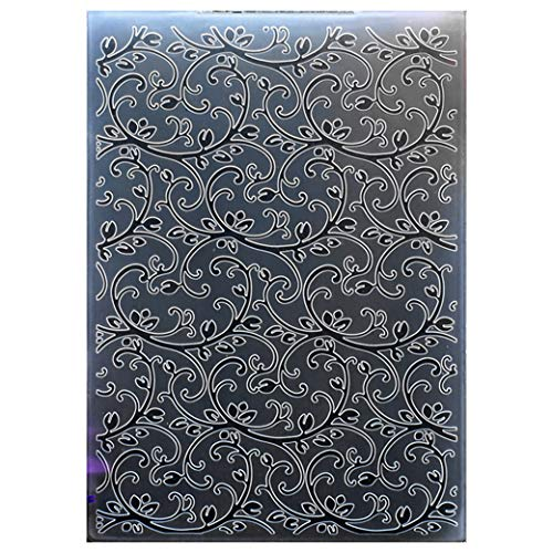card making embossing folders - 8