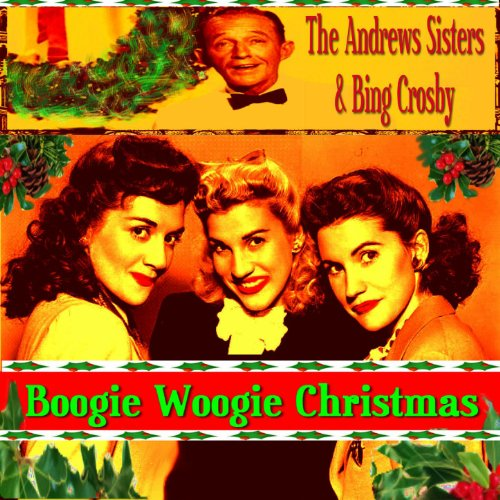Amazon.com: Have Yourself a Merry Little Christmas: Bing Crosby ...