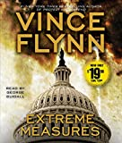 Extreme Measures: A Thriller (Mitch Rapp)