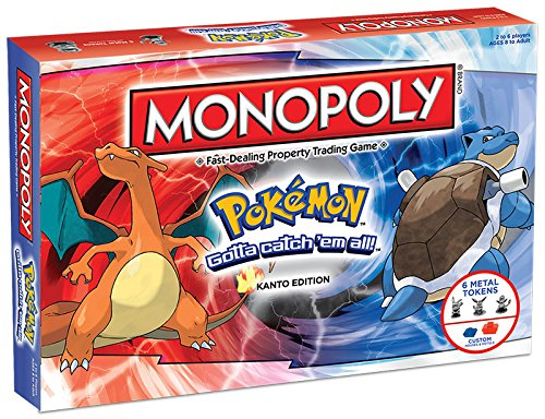 monopoly-pokemon-kanto-edition