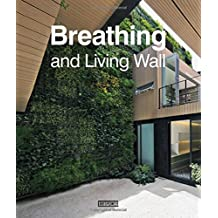 Breathing & Living Wall
