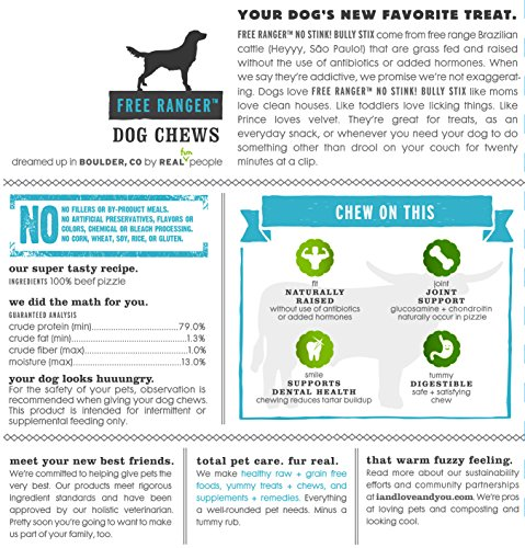 I-and-love-and-you-Natural-Dog-Chews-No-Stink-Free-Ranger-Beef-Bully-Stix