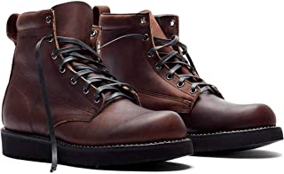 product image for Broken Homme Men's James Boot