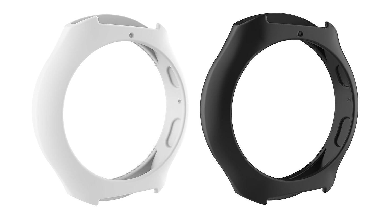 Repuesto para Samsung Gear S2 ( SM-R720 / SM-R730 )