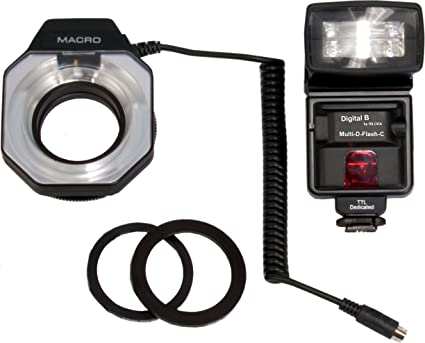 Bosch WZ20310 - Kit de sujección: Amazon.es: Electrónica