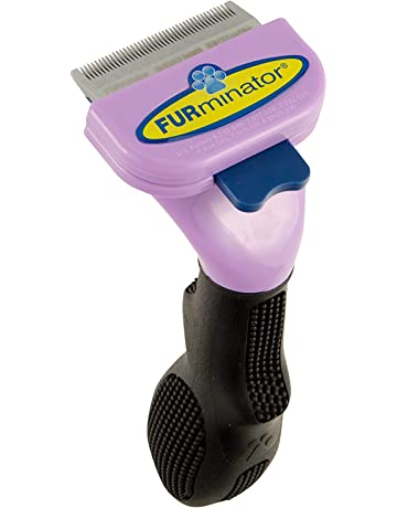 Amazon.es: Cepillos - Higiene: Productos para mascotas