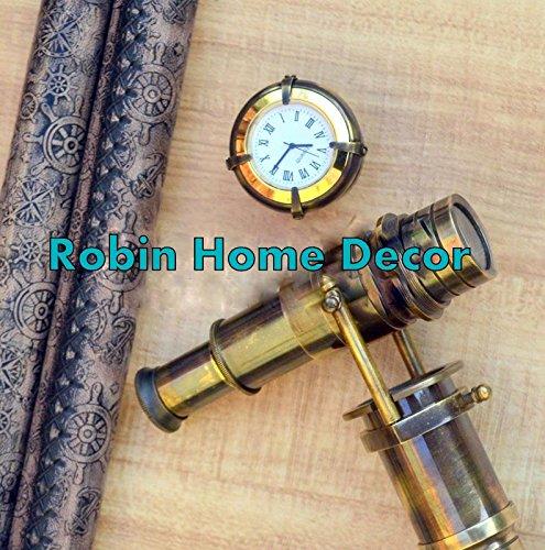 Buy folding cane colour