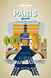 Lonely Planet Paris Limited Edition (Travel Guide)