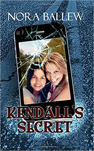 Book Kendall's Secret: Volume 1 (The Praise Band Series)