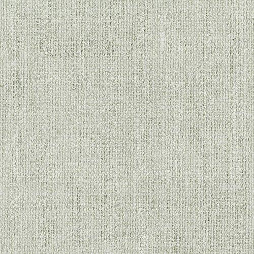 - Warx0|#Warner 3097-41 Texture Sage Flax Wallpaper,