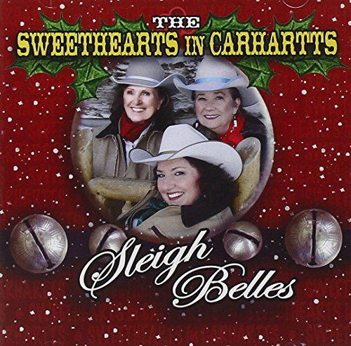 Price comparison product image The Sweethearts in Carhartts-Sleigh Belles