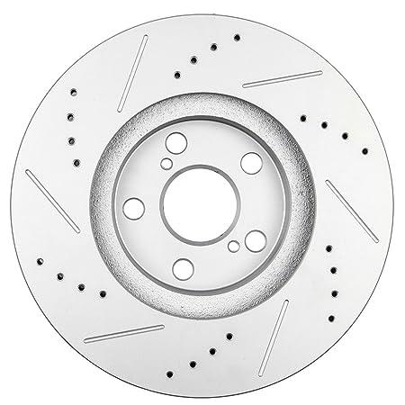 G35x Wheel