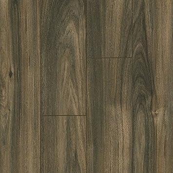 armstrong premier classics laminate flooring country side hickory - Armstrong Laminate Flooring