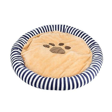 Cama para mascotas/esteras para perros para mascotas suministros para perros/perrera cama de
