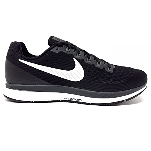 scarpe nike pegasus 34 uomo