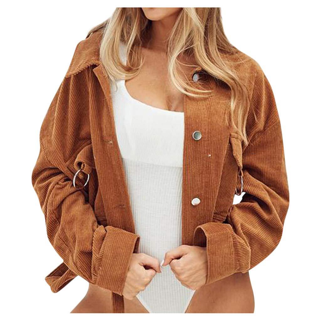ZOMUSAR Blouse For Women, Ladies Hoodie Sweatshirt Zip Up Plain Jacket Hooded Womens Jumper Hoody Coat Top by ZOMUSAR