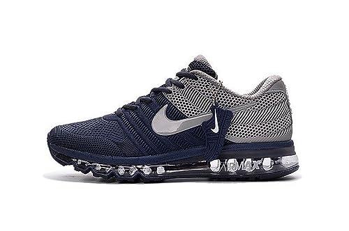 Nike USA Zapatillas de Atletismo para Hombre