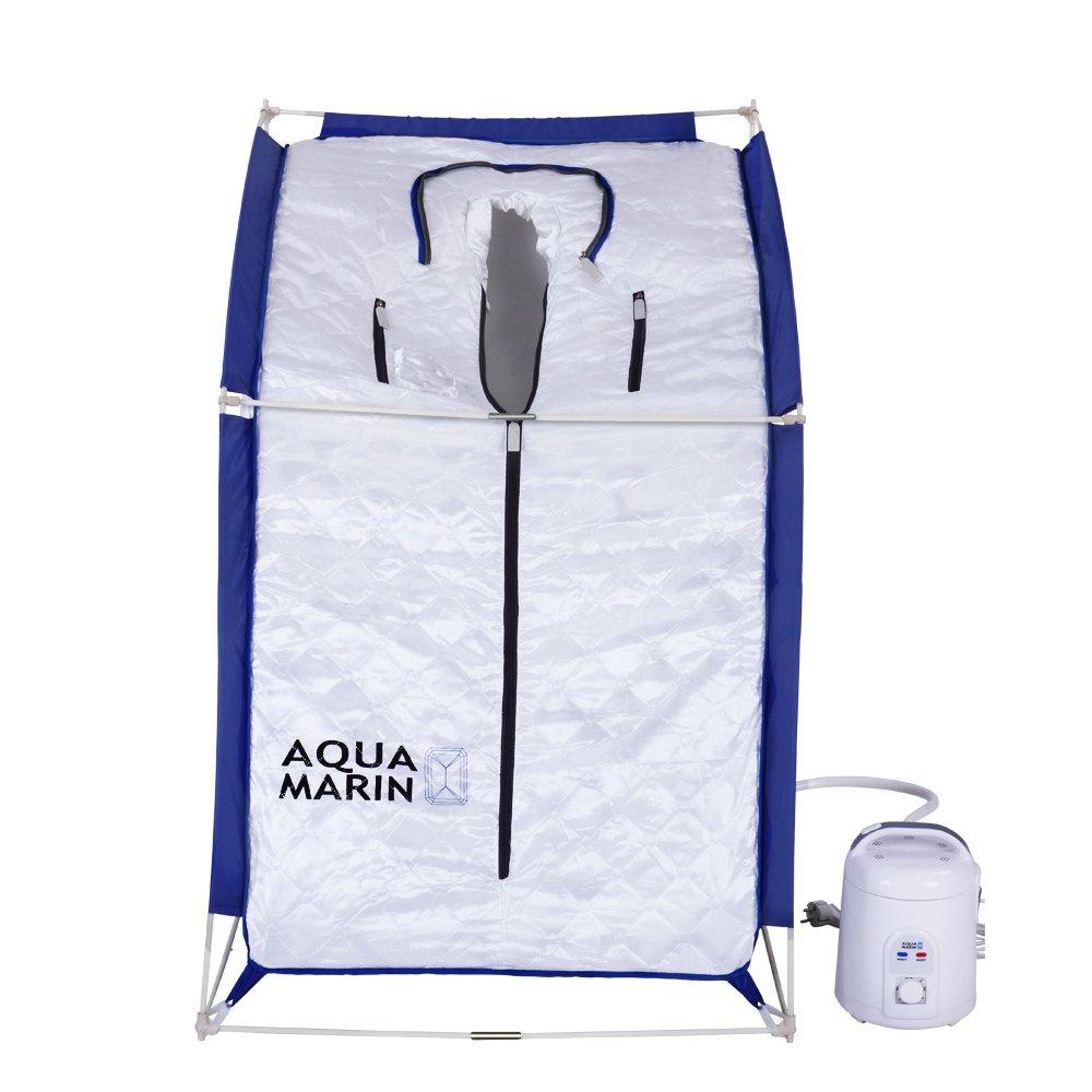 Aquamarin Heimsauna Mobil Tragbar Aufblasbar 850 W Baumarkt Prime Genset Pr1200cl 850watt