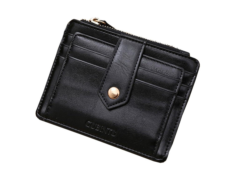 Steampunk money clip,credit card holder,id holder