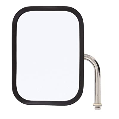 Truck-Lite (97662 Mirror Head: Automotive