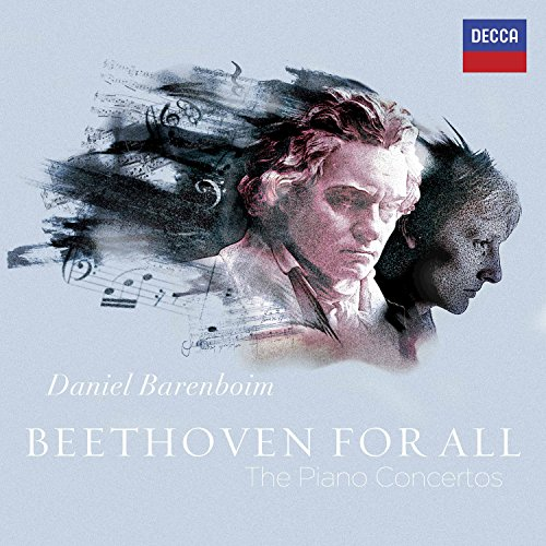 Beethoven: Piano Concerto No.1 in C major, Op.15 - 3. Rondo (Allegro scherzando)