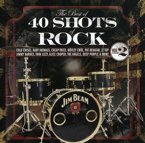 jim-beam-best-of-40-shots-of-rock