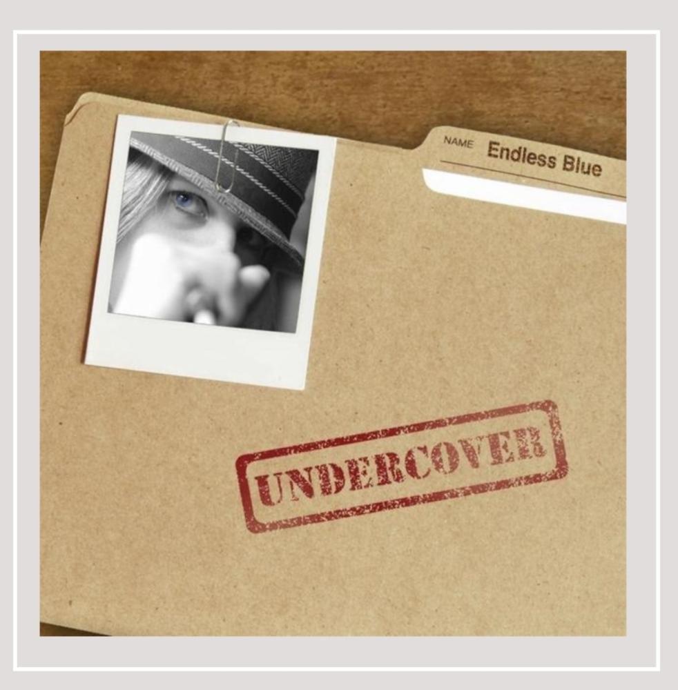 Finally resale half start Undercover