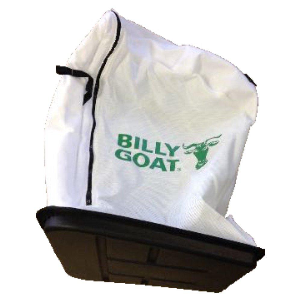 Billy Goat 890028 Bag Pro Service Turf