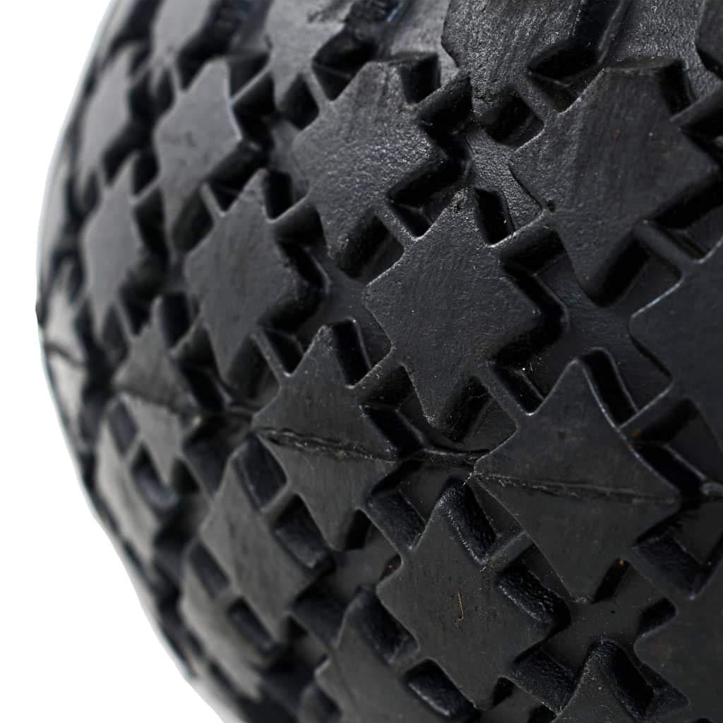 Quadrat Kastenprofil V2A 1m 25x25x1,9mm Heimwerkerbedarf Baumaterial Maurermaterial ghuanton Edelstahlrohre 2 STK