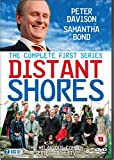 Distant Shores: Series 1 [DVD]