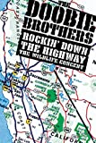 The Doobie Brothers: Rockin' Down the Highway: The Wildlife Concert