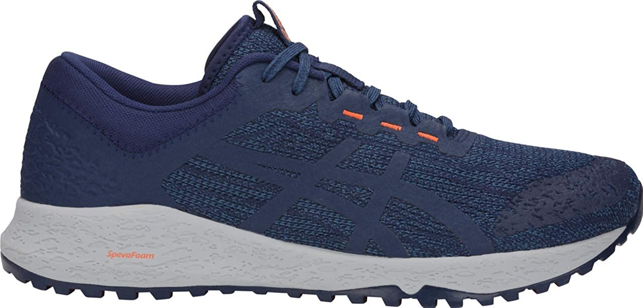 ASICS Alpine XT Men s Running Shoe