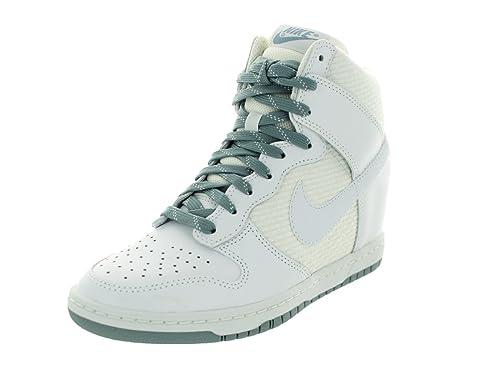 De es Nike Para Zapatillas Dunk Amazon Atletismo Sky High Mujer BqqAzvI