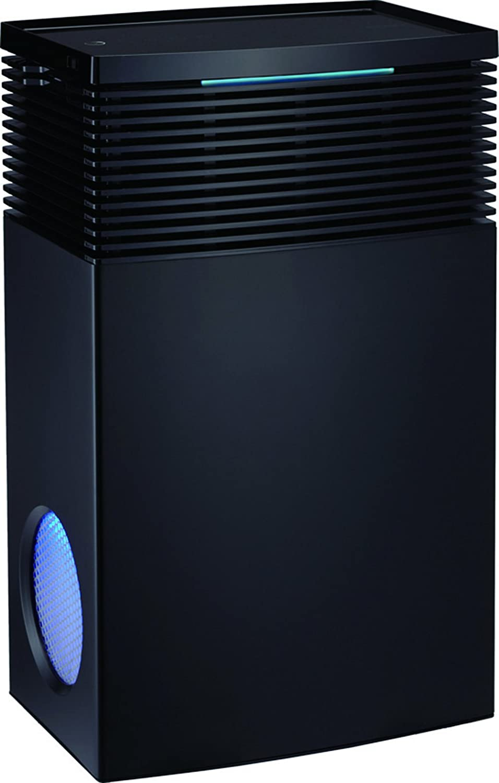 cado カドー空気清浄機 AP-C700D 62畳対応 ブラック AP-C700D BK  ブラック B00P0JJUDO