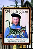 Whittington, Alan W. Armstrong, 0375828648