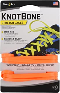 product image for Nite Ize KnotBone Stretch Laces