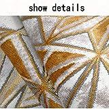 Washable Carpet Bouquet of Lilies & Butterflies