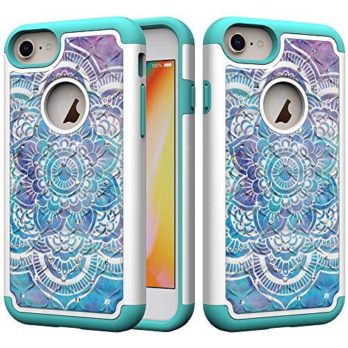 iPhone 8 Plus Case, iPhone 7 Plus Case, iPhone 6 Plus/6s Plu
