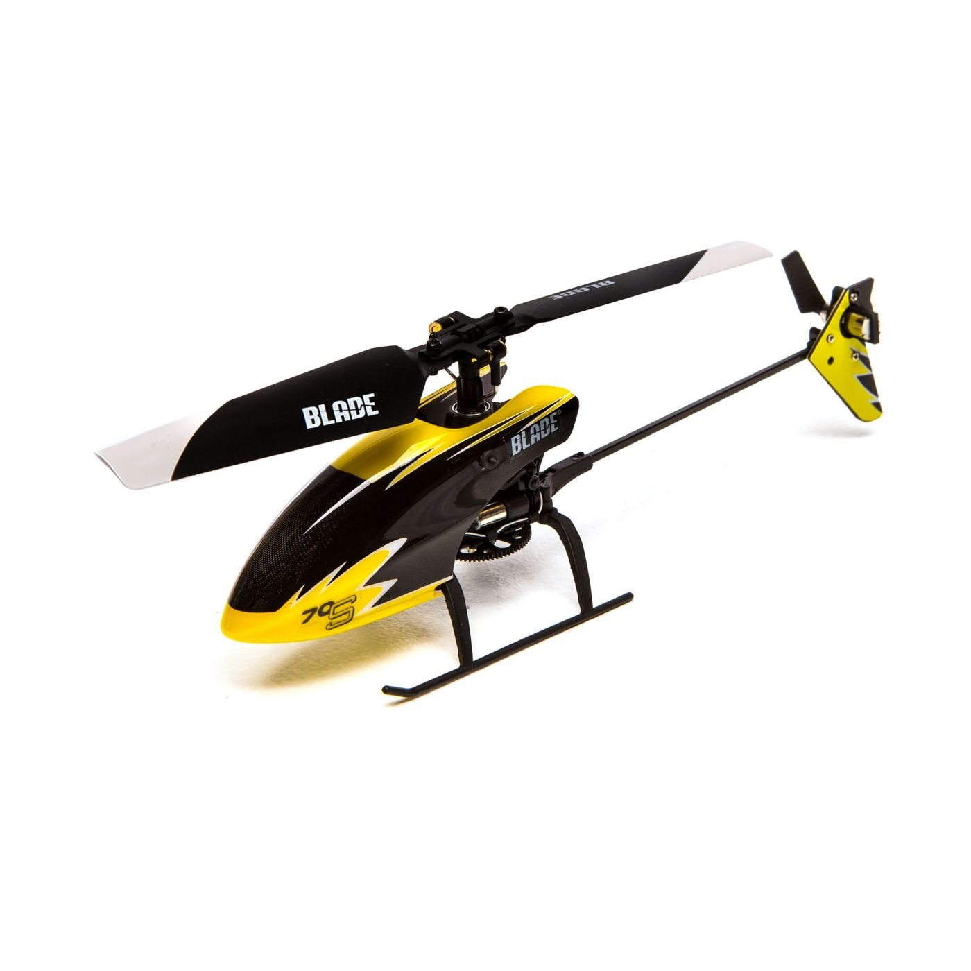 Blade BLH4200 70 S RTF RC Micro Helicopter