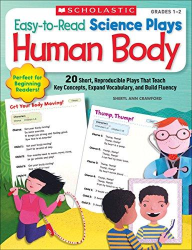book Справочник по дереворежущему инструменту 2000