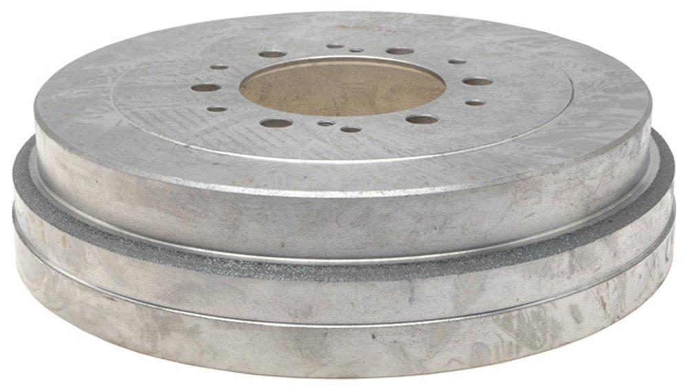 Raybestos 9732R Professional Grade Brake Drum