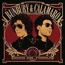 Hijos Del Pueblo (Vinyl)