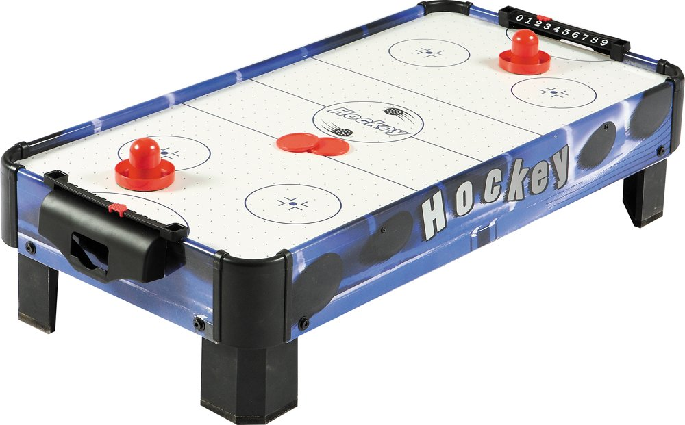 Amazing Amazon.com : Blue Wave 32 Inch Air Hockey Table Top By Carmelli : Air Hockey  Equipment : Sports U0026 Outdoors