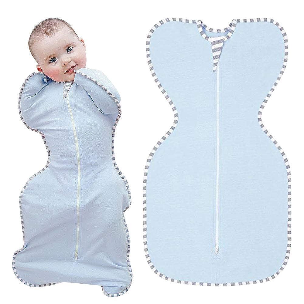 Tomwell Bebé de Invierno Saco de Dormir de Niño Pequeño Carro de Bomberos: Amazon.es: Ropa y accesorios