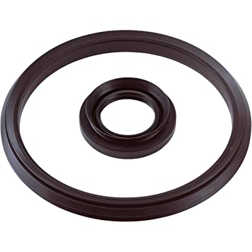 All Balls 30-6701 Brake Drum Seal 41-67-10 5//20