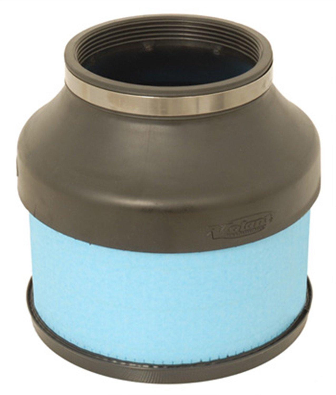 Volant 61504 Donaldson PowerCore Filter