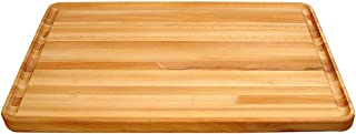 product image for Catskill Craftsmen Pro Series Reversible Cutting Board in Birch