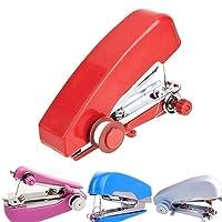 KAIKSO-IN 1pcs Heißer Verkauf Nützliche Tragbare Hand Cordless Mini Handkleidung-Stoff