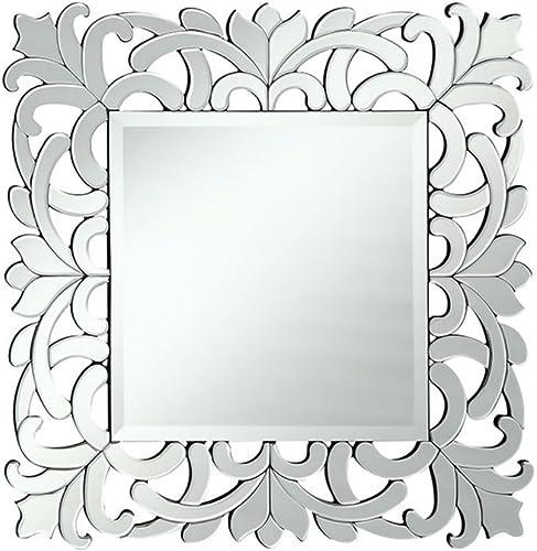 Elegant Decor MR-4012 Modern Contemporary Mirror
